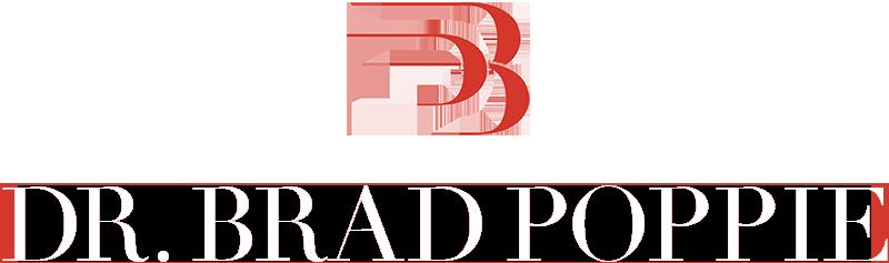 Dr. Brad Poppie